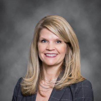 QampA Elizabeth Mangan CEO Of Dayton Based Miller