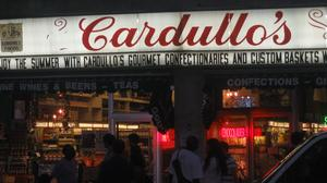 Harvard Square fixture Cardullo's opening market in Boston's Seaport