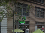Wasabi leaving downtown for new location in the city