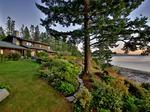 Patti Payne's Cool Pads: Historic Whidbey Island estate listed for $6.25 million (Photos)
