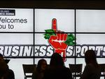 Biz of Sports: The latest on World Cup, Lake Nona and future games