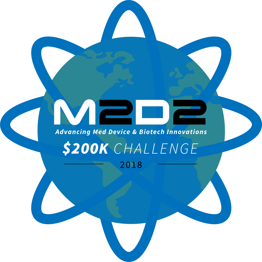Join us for two great events: our $200K Challenge Pitch-Off on March 28 and our Finalist Awards and Networking Ceremony on April 10