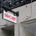 Inside look: Snack Boys in Walker's Point makes its entrance
