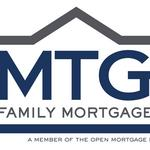 MTG Family Mortgage buys building, will relocate