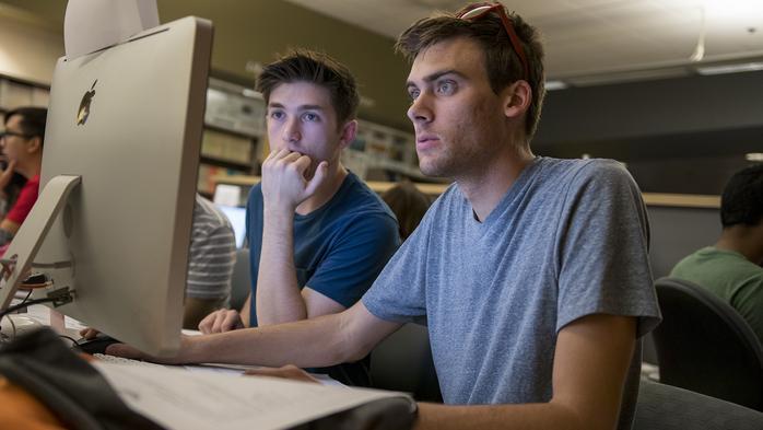 Time to restore funding to begin career paths earlier