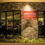 Japan restaurant owner opens new Hawaii concept in Waikiki hotel