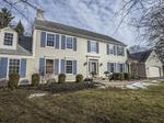 Home of the Day: Charming Colonial in sought after Bayside neighborhood