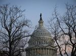 Where did the shutdown have the most impact?