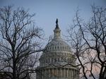 Shutdown crisis deepens as furloughs take effect