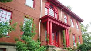 Swissvale elementary school to be redeveloped into condos