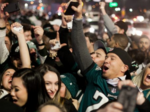 Want to watch the Eagles in Super Bowl LII? It'll cost you at least $5,000