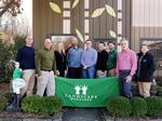 Bham grounds management company acquires Lexington firm