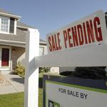 Denver area housing market to see big value increase in 2018: Report