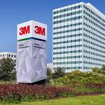 3M 'Bair Hugger' trial begins this week; could affect thousands of lawsuits