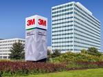 3M, Minnesota settle pollution lawsuit for $850 million
