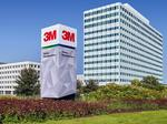 3M could use $850 million settlement as big tax break