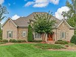 Home of the Day: Great Home in Oak Ridge