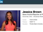 FOX19 names new anchor