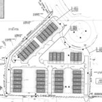 Five new residential projects with 125 homes proposed in <strong>Cobb</strong> County