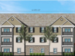 240-apartment development proposed in Reynoldsburg