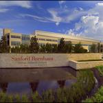 Exclusive: Florida Hospital's secret deal with Sanford Burnham angers county officials, may backfire
