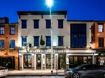 Federal Hill's Stalking Horse bar, buildings up for auction