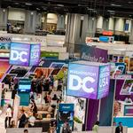 2017 IPW conference in D.C. to generate $1.6B in visitor spending over three years