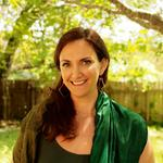 Journal Profile: Globe-trotting entrepreneur Genevieve Gilbreath flexes her CPG muscle with SKU