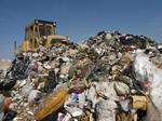 Area landfill sues to get more trash