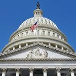 Government shutdown to end as Senate breaks budget impasse