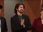 'SNL' sketch pokes fun at Boston's Amazon HQ2 pitch (Video)