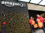 Amazon Go VPs reveal what's working and not with its checkout-free store