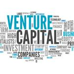 Five Cs to watch in Silicon Valley's emerging venture capital ecosystem in 2018