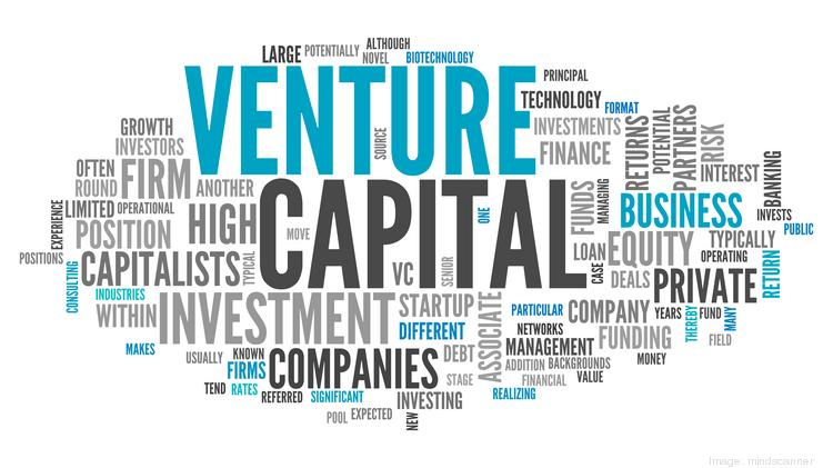 Venture capital remains a crucial way for entrepreneurs to fund their startups.