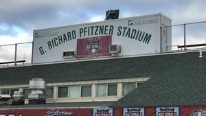 Potomac Nationals owner still pursuing relocation, inside or out of Prince William