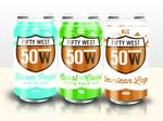One of Cincinnati's oldest craft breweries to start canning beer