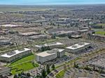Bay Area developer Basin Street acquires Rancho Cordova campus for $58 million