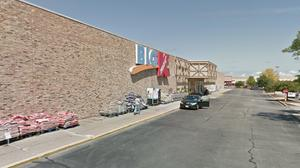 Hobby Lobby eyed for former Kmart space in West Allis