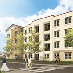 San Antonio apartment occupancy dips to near two-year low