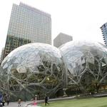 State emails show Wisconsin's effort to keep Amazon HQ2 bid from public eye