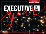 Here are Portland's Executives of the Year (Photos)