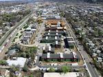 Arvada study addresses metrowide concern over urban renewal subsidies