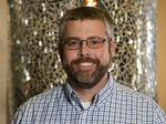 Mark Cochran builds up employees at S.M. Wilson