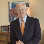 Judge William S. Duffey Jr. retiring from Atlanta federal court