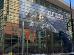 Outdoor Retailer: Politics plays a part as huge trade show opens in Denver