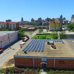 Nine sustainable energy projects transforming San Antonio (slideshow)