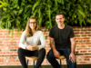 This company raised $66M to make email less awful