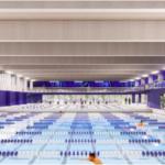 U of M dives into campaign for competitive aquatics facility