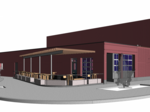 EXCLUSIVE: Daniel Wright's proposed OTR bar faces turbulence