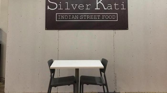 New fast-casual restaurant opens at Pizitz Food Hall